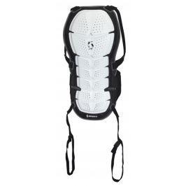 Scott Back Protector X-Active  black/grey XL