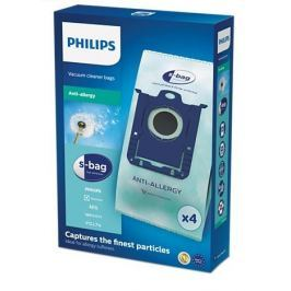 Philips FC8022 Clinic S-bag