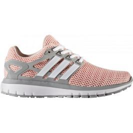 Adidas Energy Cloud W Icey Pink/Ftwr White/Mid Grey S14 38.7