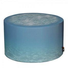 MeroWings Taburetka / stolička Ocean outdoor, 60 cm
