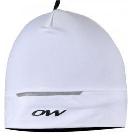 One Way Fair Lycra Hat White
