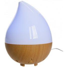 Kaemingk LED aroma difuzér s USB