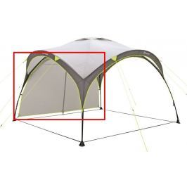 Outwell Day Shelter XL Side Wall with zipper