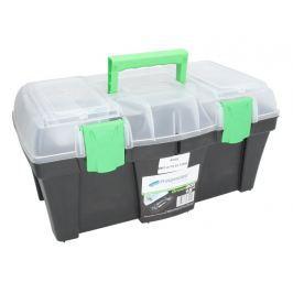 Prosperplast Box na nářadí, rozměry 45,8 x 22,7 x 25,7 cm