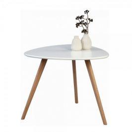 Artenat Odkládací / konferenční stolek Kenzi, 60 cm