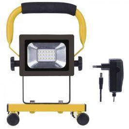 Emos LED reflektor AKU SMD 10W SP2