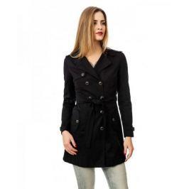 Timeout dámský kabát S tmavě modrá