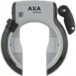 AXA Defender Silver/black
