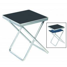 Camp Gear set deska + stolička