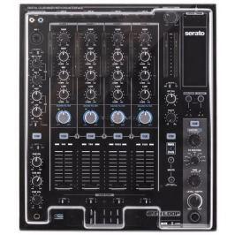 RELOOP RMX-60/80/90 Cover by Decksaver Kryt
