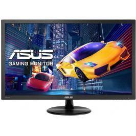 Asus VP228H Gaming (90LM01K0-B01170) LCD monitory