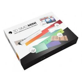 3Dsimo mini BIG creative box edition - rozbaleno