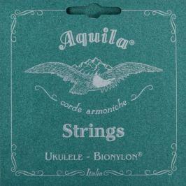 Aquila 58U Struny pro sopránové ukulele