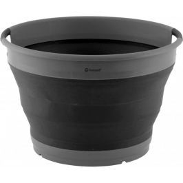 Outwell Collaps Washing-up Bowl Midnight Black
