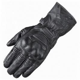 Held rukavice dámské TOUCH vel.8 černé, kůže (pár)