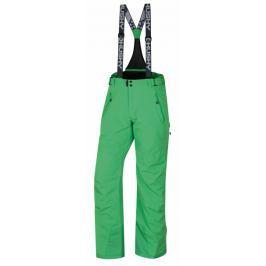 Husky Mithy M Sv. Zelená XL