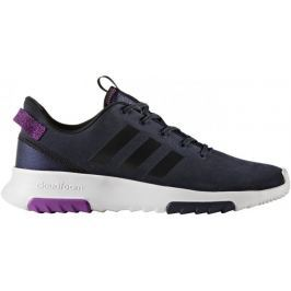 Adidas Cf Racer Tr W Collegiate Navy/Core Black/Shock Purple 37.3
