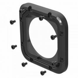 GoPro Lens Replacement Kit pro HERO5 Session (AMLRK-001)