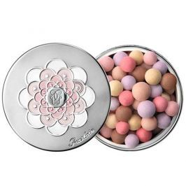 Guerlain Rozjasňující perly (Météorites Light Revealing Pearls Of Powder) 25 g (Odstín 2 Clair)