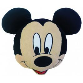 CTI polštář Disney Mickey Smile 3D