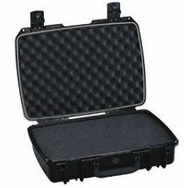 STORM CASE Box STORM CASE IM 2370 s pěnovou výplní