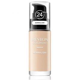 Revlon Make-up pro normální až suchou pleť s pumpičkou Colorstay (Makeup Normal/Dry Skin) 30 ml (Odstín 220