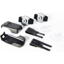 Neonate Mounting Kit k baby monitoru BC-5800D
