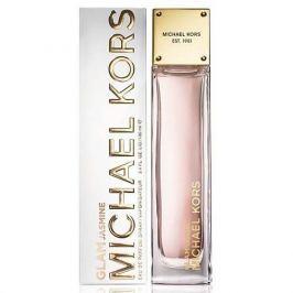 Michael Kors Glam Jasmine - EDP 30 ml