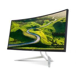 Acer XR342CKPbmiiqphuzx (UM.CX2EE.P01)