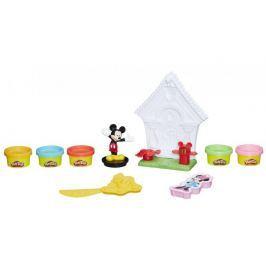 Play-Doh Disney sada na modelování