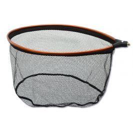 Browning Podběráková Hlava Landing Net No Snag Latex 50x38x28 cm