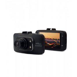 XBlitz Autokamera Classic, 2.4