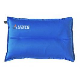 Yate Samonafukovací polštářek - modrý
