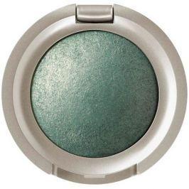 Artdeco Zapečené oční stíny s minerály (Mineral Baked Eyeshadow) 2 g (Odstín 58 Reseda Green)