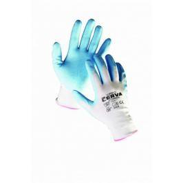 Červa VIREO rukavice 11