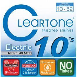 Cleartone 9420 Struny pro elektrickou kytaru