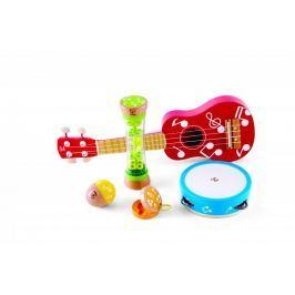 Hape Mini hudební set