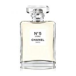 Chanel No. 5 L´Eau - EDT 100 ml