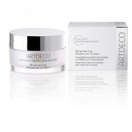 Artdeco Hydratační péče pro snížení a prevenci pigmentových skvrn (Brightening Moisture Cream) 50 ml