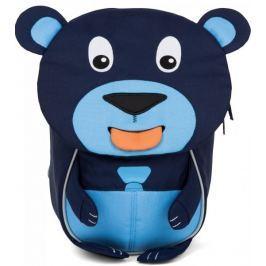 Affenzahn Medvěd Bobo malý kamarád dětský batoh