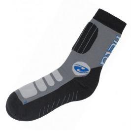 Held ponožky motocyklové vel.M (39-41), CoolMax (pár)