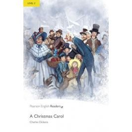 Dickens Charles: Level 2: A Christmas Carol