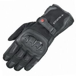 Held rukavice SAMBIA 2v1 GORE-TEX vel.10 černá, letní