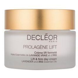 Decléor Vyhlazující a zpevňující denní krém Prolagène Lift (Lift & Firm Day Cream) 50 ml