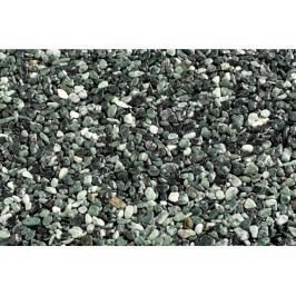 TOPSTONE Kamenný koberec Verde Alpi Exteriér hrubost zrna 4-7mm