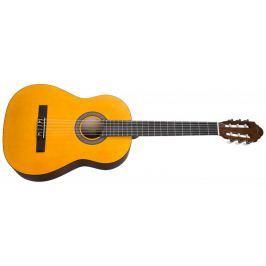 Blond CL-44 NA Klasická kytara