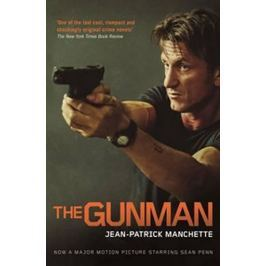 Manchette Jean-Patrick: The Gunman (film)