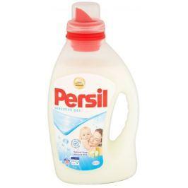 Persil Sensitive gel 1,46 l (20 praní)