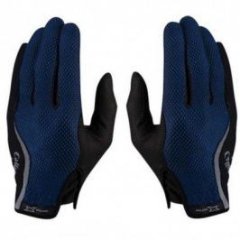 Callaway X-Spann Rain (Pair) Gloves