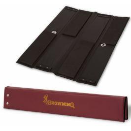 Browning Hook Lenght Wallet 25 cm